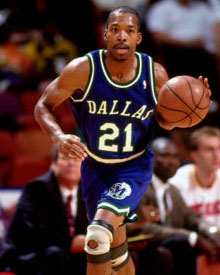 Fat Lever Wiki 101